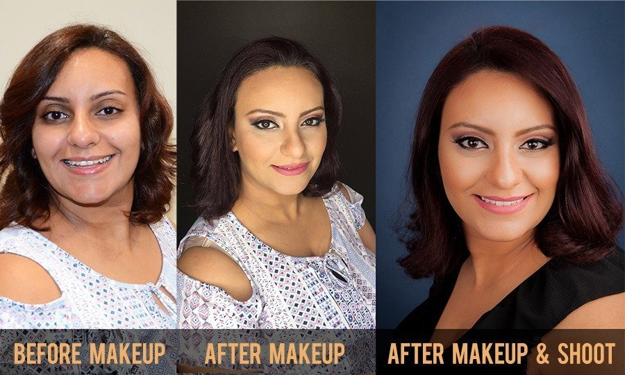 Makeup Services by Makeup By Dalia
