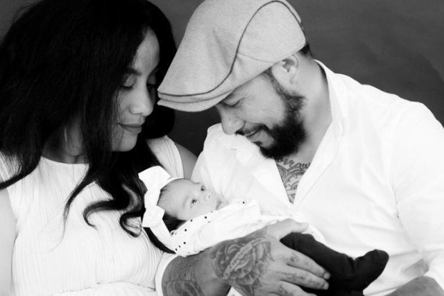 Timena Lealamisa (Newborn) 2019 1