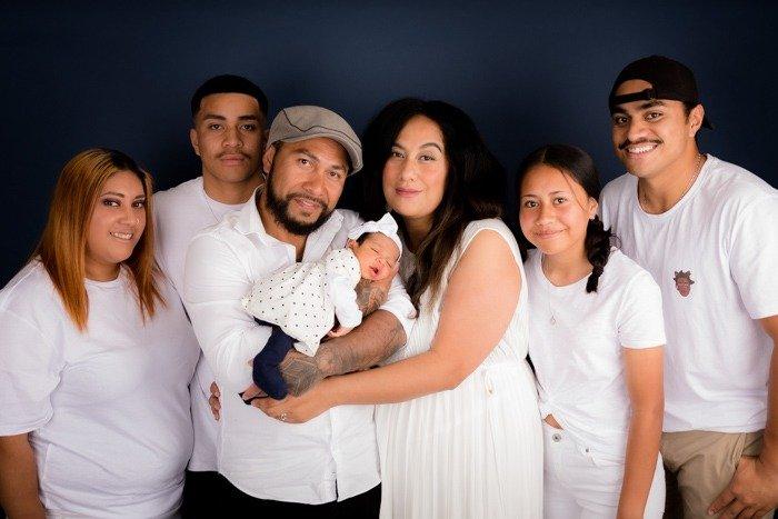 Timena Lealamisa (Newborn) 2019 65
