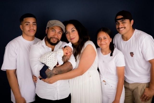 Timena Lealamisa (Newborn) 2019 10