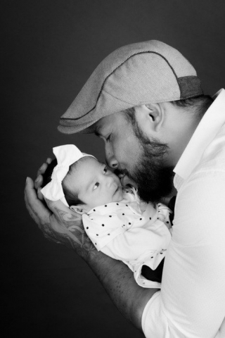 Timena Lealamisa (Newborn) 2019 12
