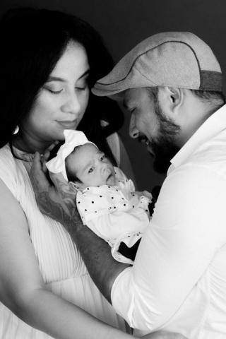 Timena Lealamisa (Newborn) 2019 13