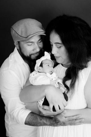 Timena Lealamisa (Newborn) 2019 22