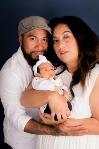 Timena Lealamisa (Newborn) 2019 23