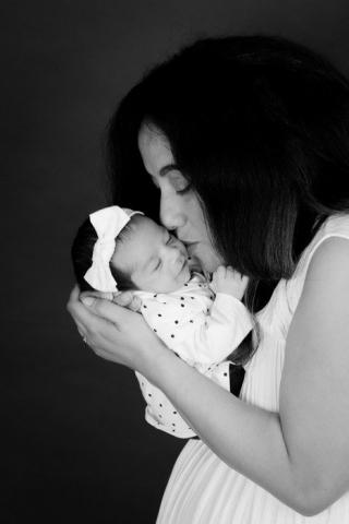 Timena Lealamisa (Newborn) 2019 24