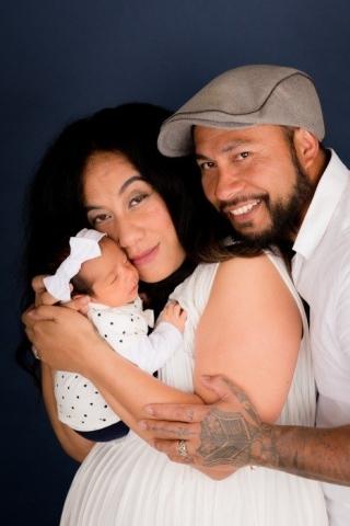 Timena Lealamisa (Newborn) 2019 26