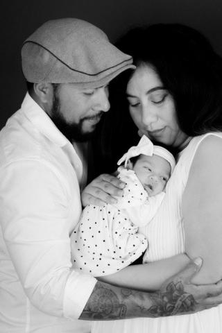 Timena Lealamisa (Newborn) 2019 29