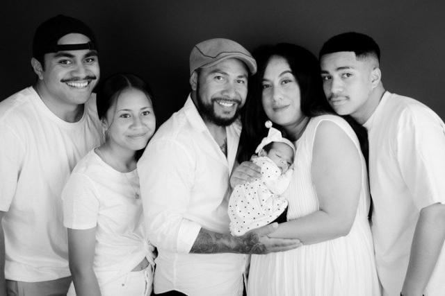 Timena Lealamisa (Newborn) 2019 34