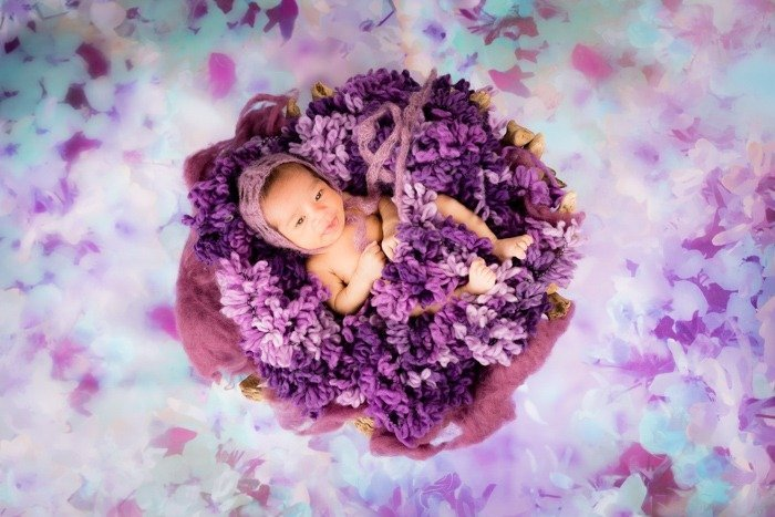 Timena Lealamisa (Newborn) 2019 129