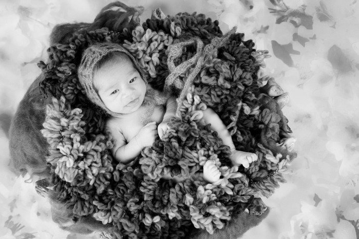 Timena Lealamisa (Newborn) 2019 133