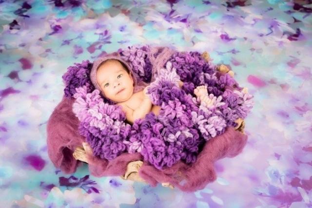 Timena Lealamisa (Newborn) 2019 40