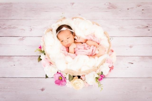 Timena Lealamisa (Newborn) 2019 45