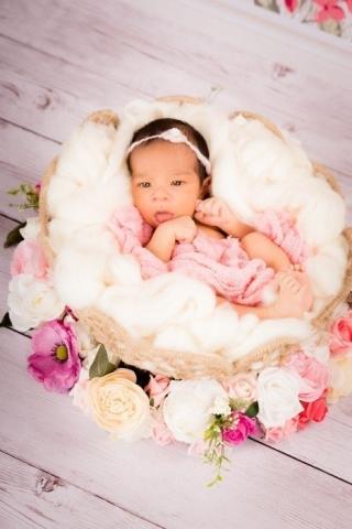 Timena Lealamisa (Newborn) 2019 47