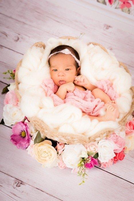 Timena Lealamisa (Newborn) 2019 149