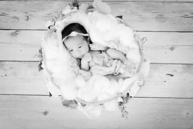 Timena Lealamisa (Newborn) 2019 48