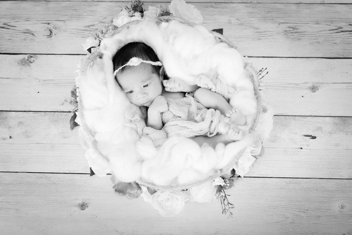 Timena Lealamisa (Newborn) 2019 151