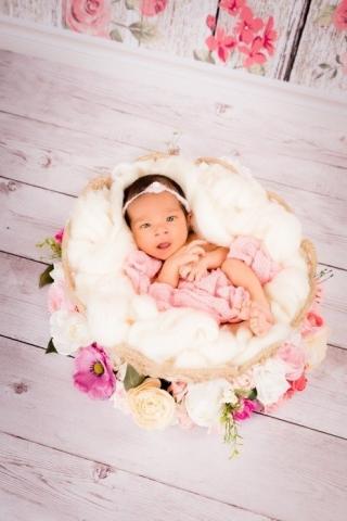 Timena Lealamisa (Newborn) 2019 49