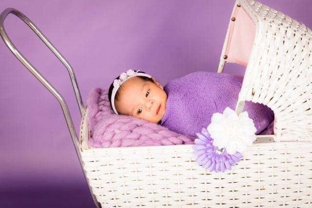 Timena Lealamisa (Newborn) 2019 52