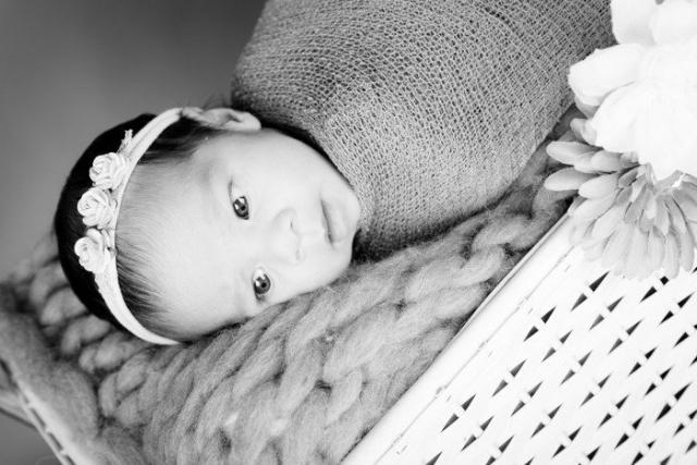 Timena Lealamisa (Newborn) 2019 53