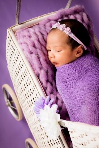 Timena Lealamisa (Newborn) 2019 54