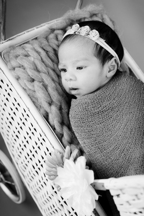 Timena Lealamisa (Newborn) 2019 165