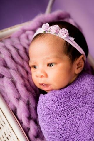 Timena Lealamisa (Newborn) 2019 56