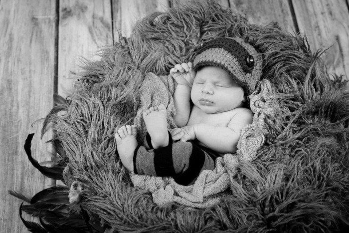 Nelien Le Roux (2019 Newborn) 116