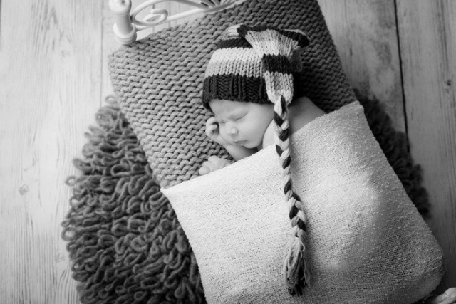 Nelien Le Roux (2019 Newborn) 35