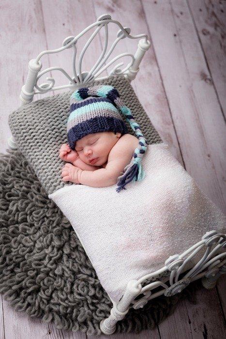 Nelien Le Roux (2019 Newborn) 140