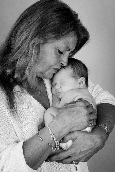 Nelien Le Roux (2019 Newborn) 144