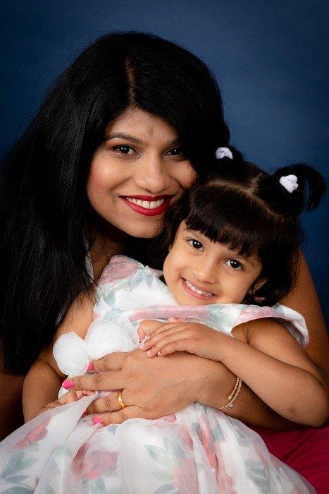 Elizabeth Jose (Pregnancy 2019) 116