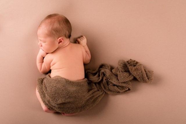 Samantha Vulder (Newborn 2020) 5