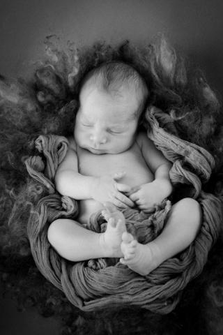 Samantha Vulder (Newborn 2020) 7