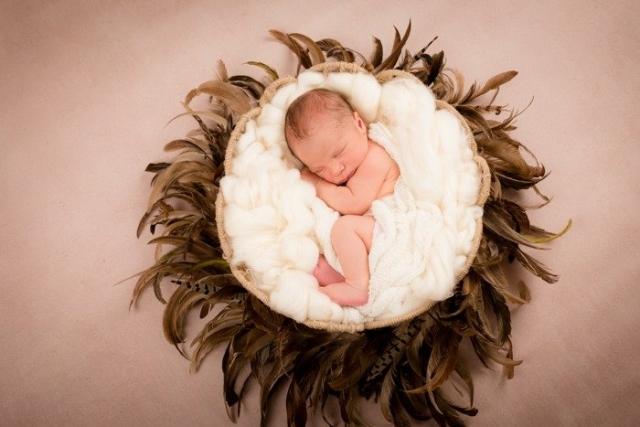 Samantha Vulder (Newborn 2020) 20