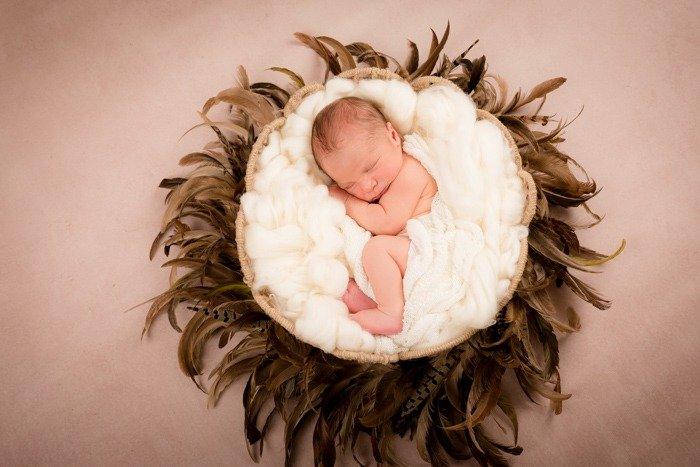 Samantha Vulder (Newborn 2020) 82
