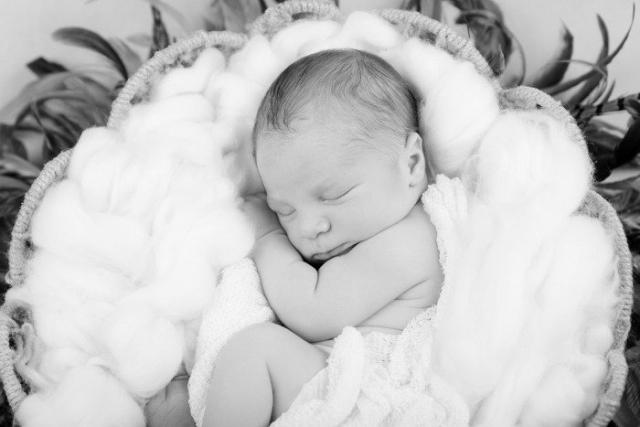 Samantha Vulder (Newborn 2020) 21