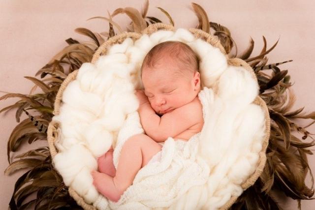 Samantha Vulder (Newborn 2020) 22