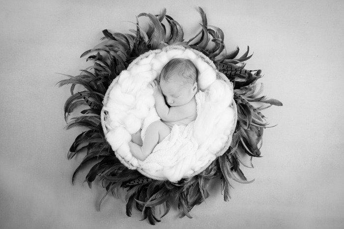 Samantha Vulder (Newborn 2020) 88