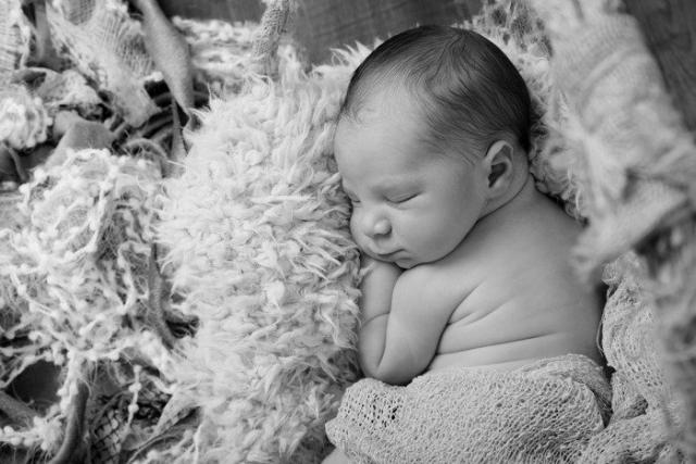 Samantha Vulder (Newborn 2020) 26
