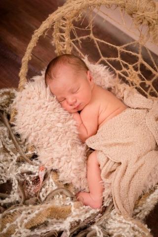 Samantha Vulder (Newborn 2020) 27