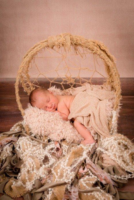 Samantha Vulder (Newborn 2020) 102