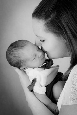 Samantha Vulder (Newborn 2020) 32