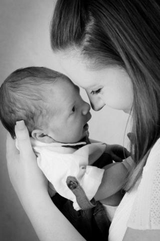 Samantha Vulder (Newborn 2020) 34