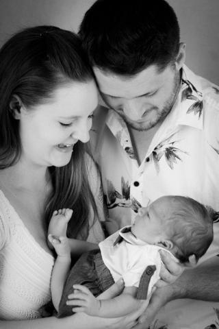 Samantha Vulder (Newborn 2020) 36