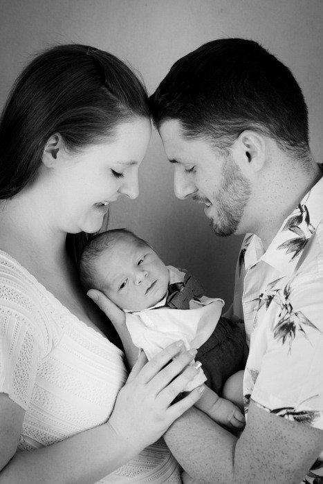 Samantha Vulder (Newborn 2020) 122