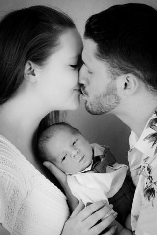 Samantha Vulder (Newborn 2020) 42