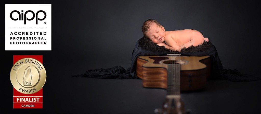 faithful photography - family photography studio in Mount Annan. Newborn, Family, cakemash and maternity photography in areas such as campbelltown, mount annan, narellan and camden.