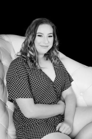 Robyn Munro (2020) 42