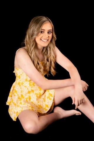 Robyn Munro (2020) 17