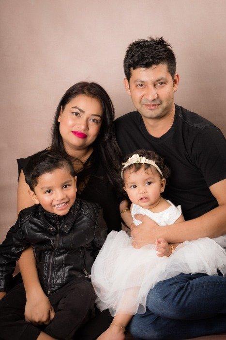 Trija Shrestha (2020) 33